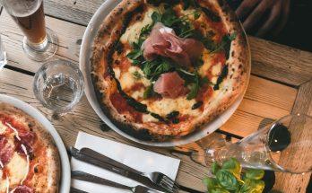 pizzeria a predaia