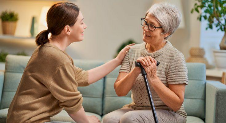 servizio badanti per anziani a lecce